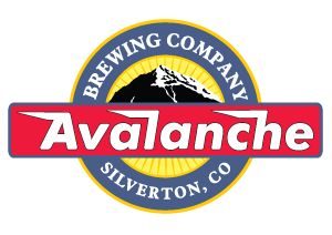 Avalanche Brewing Co