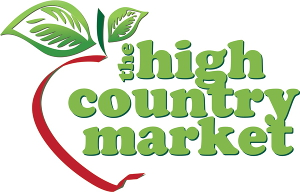 High Country Market