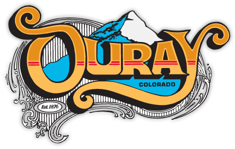 Ouray Chamber of Commerce