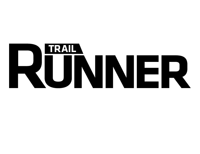 Trail Runner Mag